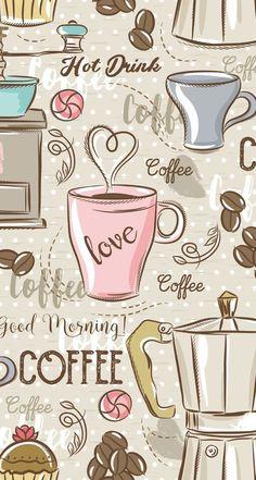 Coffee Coffeetime Coffeepics Coffeememes Coffeequotes Smartcoffee Iphone Wallpaper Coffee