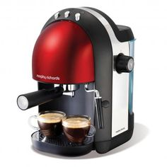 31 Best Top Pod Coffee Machines Images Coffee Coffee