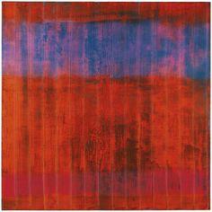 Lot   Sotheby's Richter