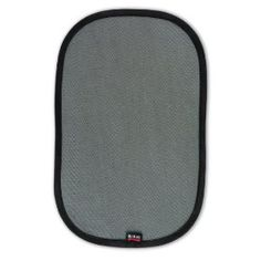 EZ-Cling Sun Shades by Britax