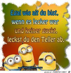 Happy Minions, Minions 1, Minion Banana, Tabu, Funny Pins, Live Long, Emoticon, Funny Pictures, Lol