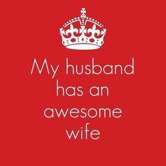 Fact :)