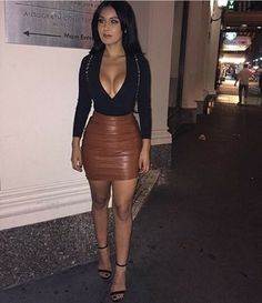 Teens anal tiny black in big