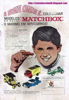 LUÍZA, A BOA BRUXINHA Nº 01 - 1968 EDITORA O CRUZEIRO (HARVEY COMICS)