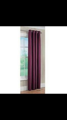 Buy Faux Suede Blackout Curtains Teal | Curtains | The Range ...