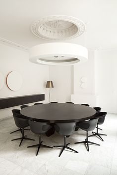 dinning room (https://www.pinterest.com/AnkAdesign/collection-4/)