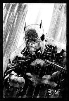 Comic Book Art4