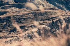 KME Studios - Michael Müller Photographer, Sportsphotography, Sport Photos, hiking man #sport #photography