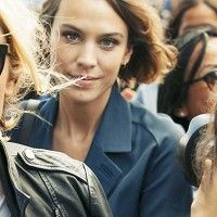 Finally: You Can Shop Alexa Chung's Archive Collection for M&S