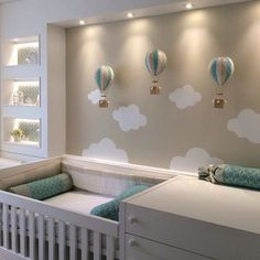 baby big Dekor Ideen Zimmer Big 35 Best Bambino Room Decor I The Effective Pictures We Offer You About Baby Room vintage A quality picture can tell you many things.