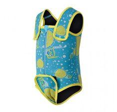 TWF Baby Wetsuit Wrap Swim Toddler 0-6m 6-12m 12-18m /& Matching Neoprene Nappy