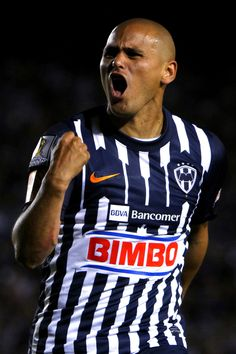 Premier League, Cf Monterrey, Football Mexicano, Champions, Football Players, Soccer, Celebs, Mens Tops, Wallpapers