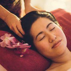 ncludes an Aromatherapy Body Massage, Indulgence Organic Facial, and Peaceful Mama Nap Time. Organic Herbal Tea, Organic Facial, Spa Therapy, Mini Facial, Massage Treatment, Mamas And Papas, Beauty Spa, New Mums, Aromatherapy