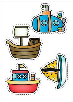 Cutting practice for preschool Preschool Worksheets, Preschool Activities, Dementia Activities, Physical Activities, Art For Kids, Crafts For Kids, Transportation Unit, Cutting Practice, Pre School