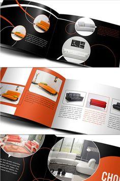 modren-profile-design-for-company-saudia