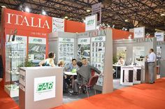 KazBuild 2015 – Products and Planning For The Kazakh Construction Market