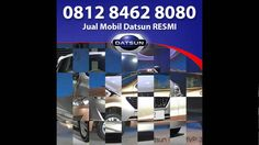 0812_8462_8080 (Tsel), Promo Datsun Go di Kalideres Rawa Buaya Cengkareng Grogol Petamburan
