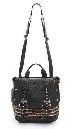 3f823350be7 Rebecca Minkoff Hermes Handbags