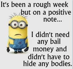 Minions Quotes Top 370 Funny Quotes With Pictures Sayings Funny Minion . Top 25 Minion Quotes and Sayings - Funny Minions Memes . Amor Minions, Minion Jokes, Minions Love, Minions Quotes, Minion Sayings, Minions Pics, Minions Images, Evil Minions, Minion Talk