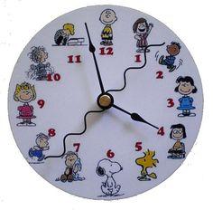 Clocks in Decor & Housewares - Etsy Home & Living