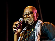 "Sipho ""Hotstix"" Mabuse at Cape Town Jazz Festival 2015 Jazz Festival, Free Concerts, Cape Town, Entertainment, Shit Happens, Music, Movies, Musica, Musik"