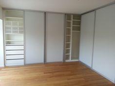 Divider, Furniture, Home Decor, Ad Home, Decoration Home, Room Decor, Home Furnishings, Home Interior Design, Room Screen