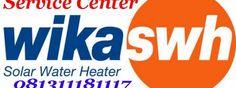SERVICE CENTER WIKA SWH | 0816222442 Service Center Wika SWH Water Heater. 081311181117 Kami melayani segala keluhan tentang WIKA SWH Solar Water Heater, Wika Kurang Panas! Tangki Wika Bocor! Panel Collector Wika Bocor! Pindahan Bongkar Pasang Wika Check Valve Bocor Spare Part Wika Lainnya. Dengan pengecekan dan reparasi secara rutin, maka anda akan mendapatkan 97% energi panas secara gratis dari matahari, Dengan tenaga ahli di bidang Service Wika SWH