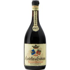 Turin Epicurean Capital: Gabiano DOC is a blend of Barbera grade (90%), Freisa and/or Grignolino (5-10%). It is one of the oldest and smallest Italian DOC wines, with the first official records dating back to the 13th century. It's the only Piedmont DOC created in 1980s, specifically 1983