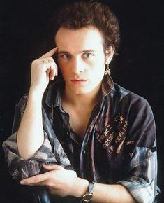 adam and the ants   Tumblr