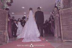 Casamento Debora e Ricardo