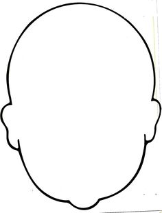 Coloring pages, Coloring and Faces