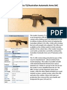 Identifying Undercover Activity and Agents Timothy Tobiason Physics Humor, Mini 14, Chemical Weapon, Homemade Weapons, Submachine Gun, Document Sharing, Ragnar, Submarines, Paladin