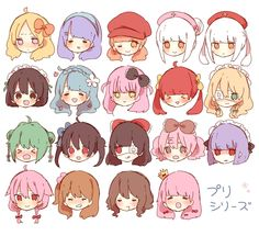 Drawing Tips Chibi Drawing Tips, Manga Drawing, Anime Hair Drawing, Hair Styles Drawing, How To Draw Anime Hair, Drawing Techniques, Kawaii Drawings, Cute Drawings, Hair Sketch