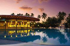 Dreams La Romana Resort & Spa - The Caribbean, La Romana - i wanna go it looks gorgeous! All Inclusive Vacation Packages, Honeymoon Packages, All Inclusive Resorts, Vacation Places, Honeymoon Destinations, Dream Vacations, Vacation Spots, Honeymoon Escapes, Vacation Ideas