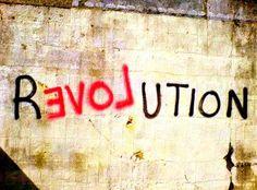 revolution - Google 検索