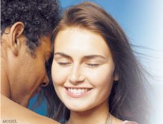 Acne Treatment in Beverly Hills and Other Cosmetic Facial Services  http://www.americandermatologycenters.com/acne.htm