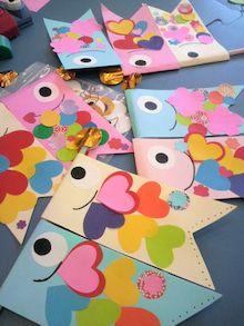 こどもの日工作(^^)/ | こぐまのブログ Boys Day, Child Day, Children's Day Craft, Diy Crafts For Kids, Arts And Crafts, Japanese Kids, Library Book Displays, Japan Crafts, How To Make Diy