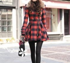 Cheap Jackets   Coats For Women   Leather Jackets And Winter Coats Online  At Wholesale Prices 4b1e4f328d55