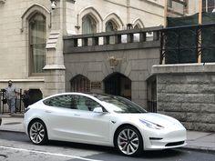Range Rover Supercharged, Tesla Motors, Cute Cars, Future Car, Electric Cars, Luxury Cars, Dream Cars, Transportation, Car Stuff