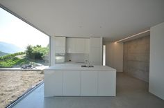Construction, Architecture, Alcove, Bathtub, Modern Townhouse, Building, Arquitetura, Standing Bath, Bath Tub