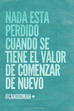 #frases #palabras 2014 #vida