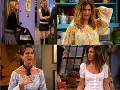 Rachel-s-Outfits-friends-8610811-500-375