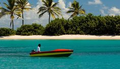 For crowd-free cruising in the Caribbean, it's hard to beat the clear and calm seas that surround Mayreau. Bequia, Saint Vincent, Wish You Are Here, Grenadines, Seas, Wedding Anniversary, Places Ive Been, Crowd, Caribbean