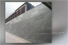 Dünnschiefer Von StoneslikeStones U2013 Bildergalerien Dünnschiefer