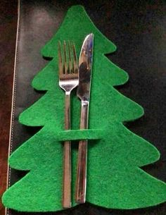 Unlike your work projects, Christmas projects will be so much fun because you will get to explore your imagination. In this creative endeavor #ChristmasCraftsIdeas #EasyDIYChristmasCraftsIdeas #ChristmasCraftsIdeasFunProjects