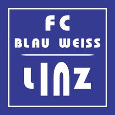 Austrian Liga, BW Linz – Wattens, Friday, pm ET / Watch and bet Blau-Weiss Linz – Wattens live Sign in or Register (it's free) to watch and bet Live Stream* To… Klagenfurt, Steyr, Innsbruck, Austria, Fifa, Match Of The Day, Live Stream, Book Making, Vienna
