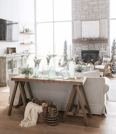 Beautiful Floor Lamps for Beautiful Homes Interior Design Living Room, Living Room Decor, Sofa Table Decor, Rustic Floor Lamps, Modern Outdoor Kitchen, Pinterest Home, Hygge Home, Small Room Bedroom, Living Room Inspiration