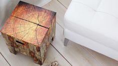 Lees hier meer over ons blog: Hippe krukjes! Ken jij de Dutch Design Chair kartonnen krukjes? Ze zijn mega leuk, hip en betaalbaar.