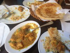See 3 photos from 9 visitors to Nuri Indian Restaurant. Curry, Restaurant, Indian, Ethnic Recipes, Food, Curries, Diner Restaurant, Essen, Meals