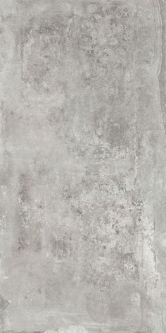 Magnum Oversize by Florim: porcelain stoneware in extra-large sizes.:: Magnum Oversize by Florim: porcelain stoneware in extra-large sizes. Texture Sol, Concrete Texture, Texture Mapping, Tiles Texture, Concrete Floors, Stone Floor Texture, Marble Texture, Leather Texture, White Texture